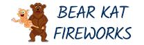 BearKatFireworks